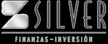 Silver - Finanzas e Inverisón