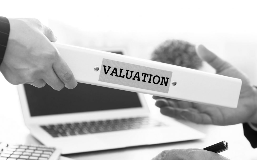 VALUATIONS, MERGERS & ACQUISITIONS
