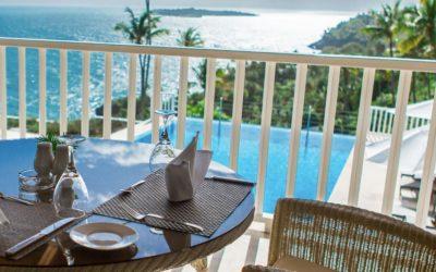 Coral Hospitality Corp: Perfil y Testimonio de Cliente
