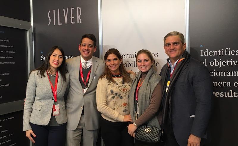 Hageco: Perfil y Testimonio de Cliente