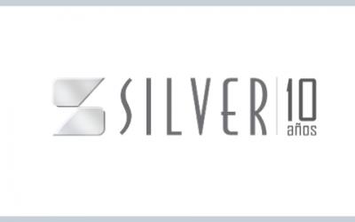 Los Primeros 10 Años de Silver